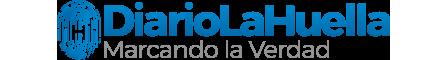 Diario La Huella